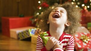 Christmas gift rules you need to know