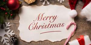 It's time to prepare meaningful Christmas wishes greetings for your loved ones