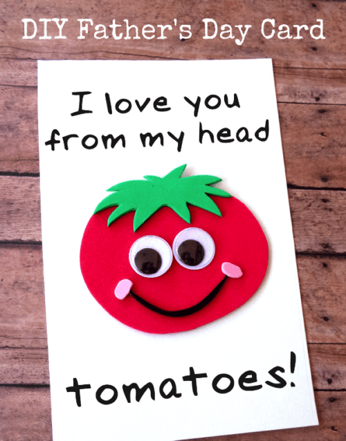 DIY-Fathers-Day-Tomato-Card-