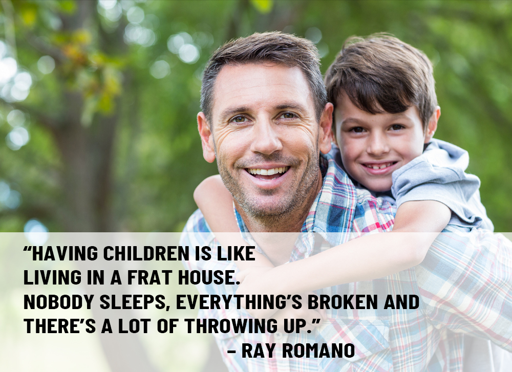 Funny-Fathers-Day-Quotes-1-1