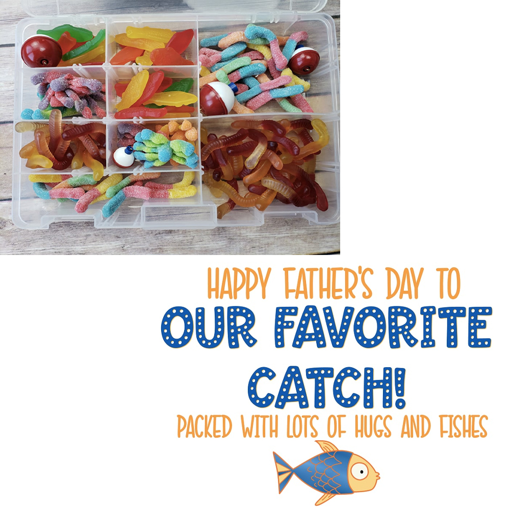 Tackle-Box-Candy-Fathers-Day-Gift-father-day-gift-ideas