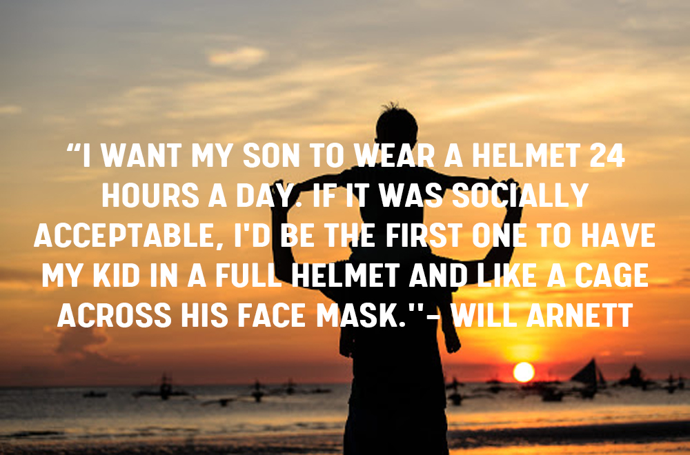 funny-fathers-day-quotes-3