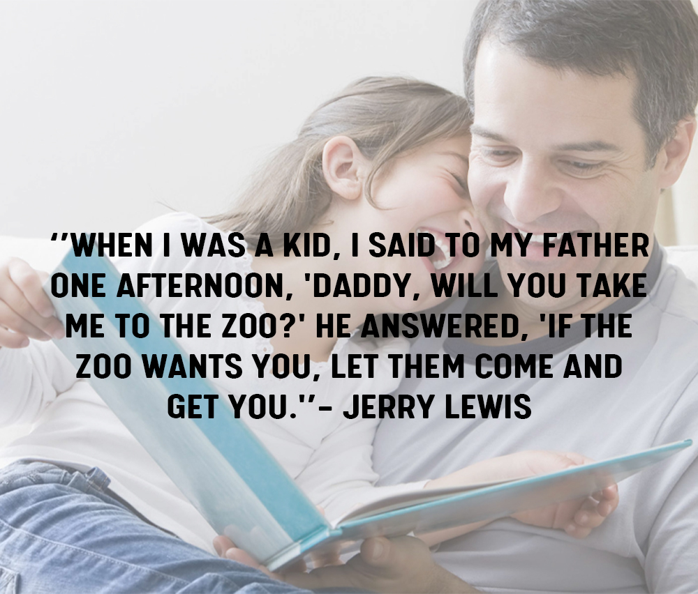 funny-fathers-day-quotes-that-get-your-dad-a-good-smile