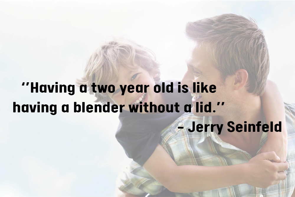 funny-fathers-day-quotes-to-create-happy-moments