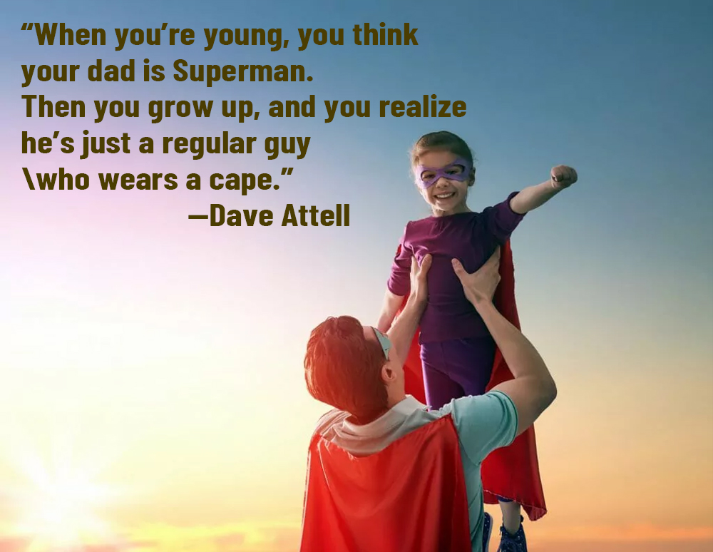 funny-fathers-day-quotes-to-write-for-dad-this-year