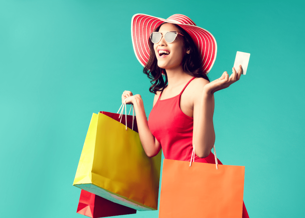 How to save money with T-shirt At Low Price coupons