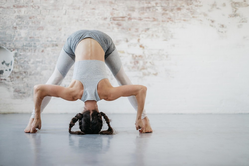 Ashtanga-Yoga-types-of-yoga