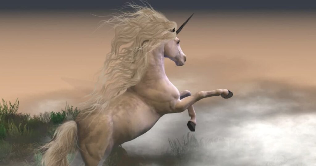 Get-all-these-amazing-unicorn-facts