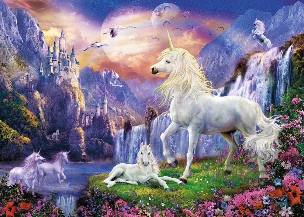 Great-facts-about-unicorns
