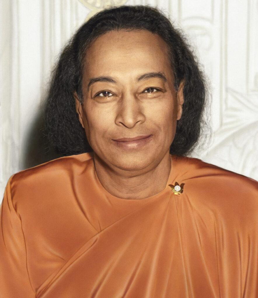 Paramahansa-Yogananda-history-of-yoga