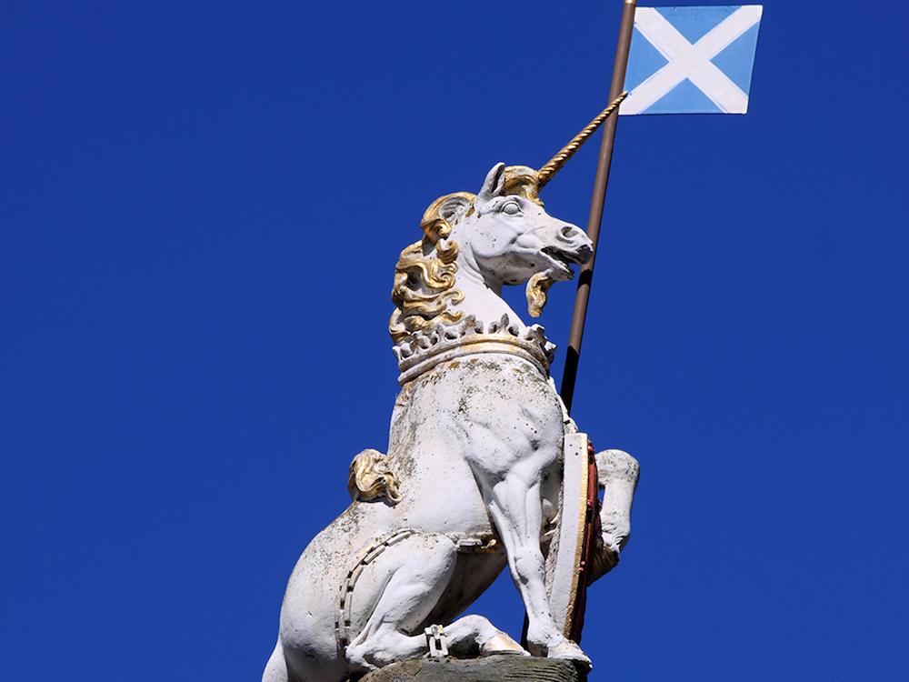 Scotland-unicorn-animal-you-will-enjoy