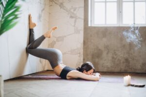 Types of yoga you should consider to find the right style