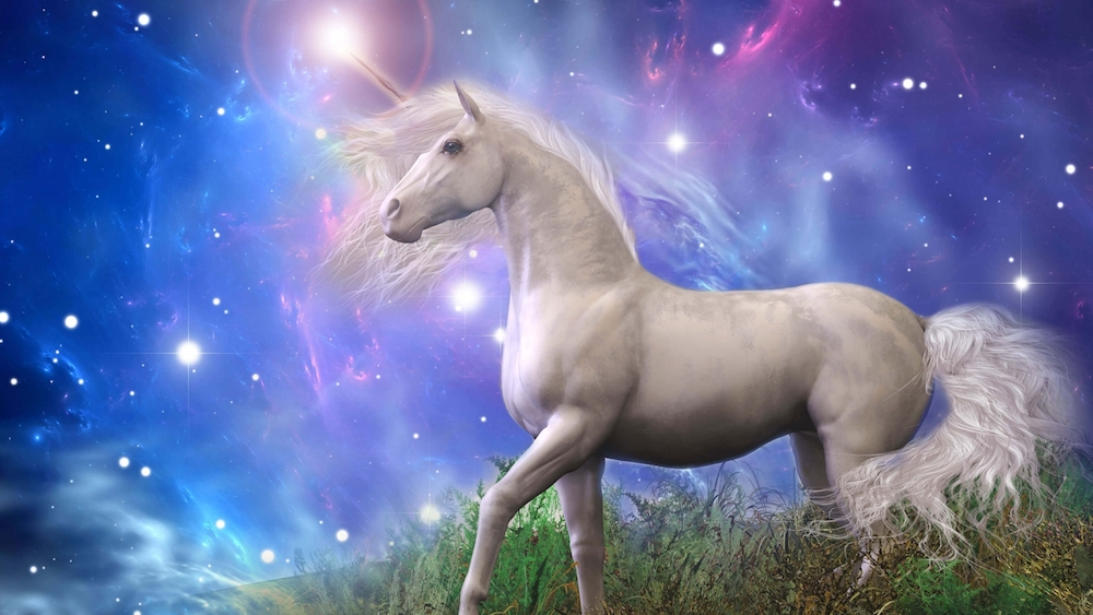 Unicorn-facts-that-may-interest-you