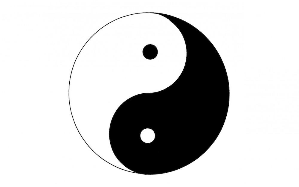 Yin-and-Yang-common-yoga-symbol