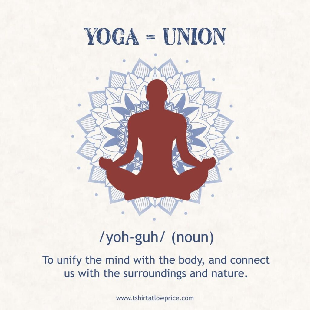 Yoga-definition-Yoga-facts