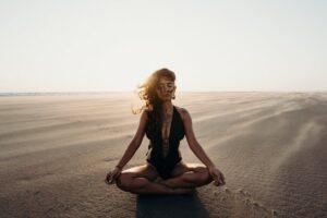 Yoga facts every yogi should know