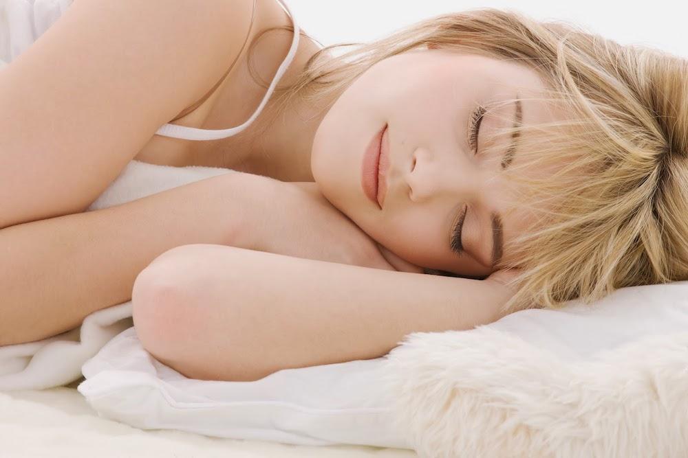 Yoga-helps-you-sleep-better