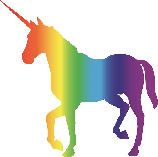 rainbow_unicorn-unicorn-facts