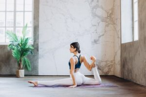 Best gifts for yoga lovers you shouldn't miss