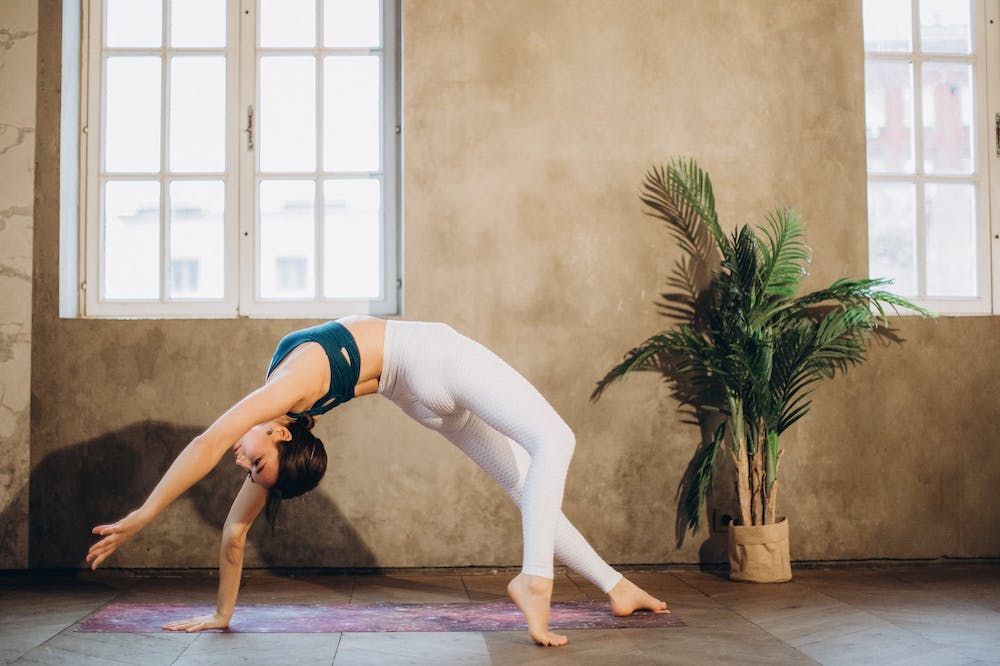 Best-gifts-for-yoga-lovers