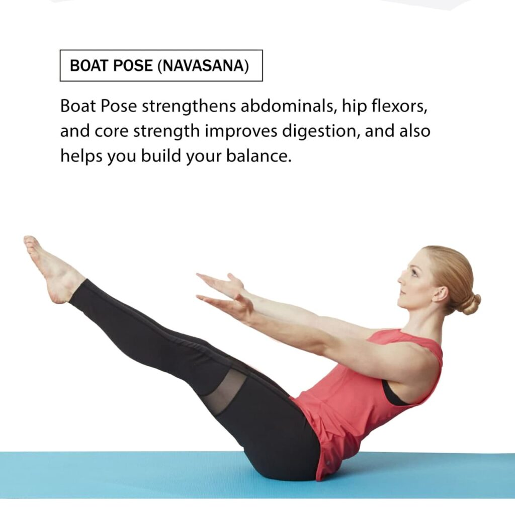Boat-pose-types-of-yoga-yoga-facts