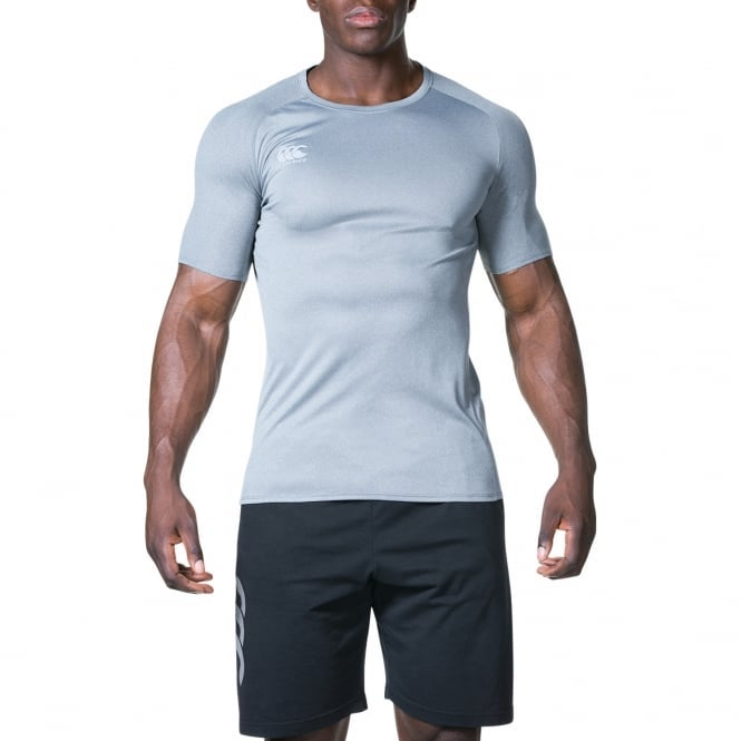 Canterbury-Core-VapoDri-Superlight-which-t-shirt-is-best-for-gym