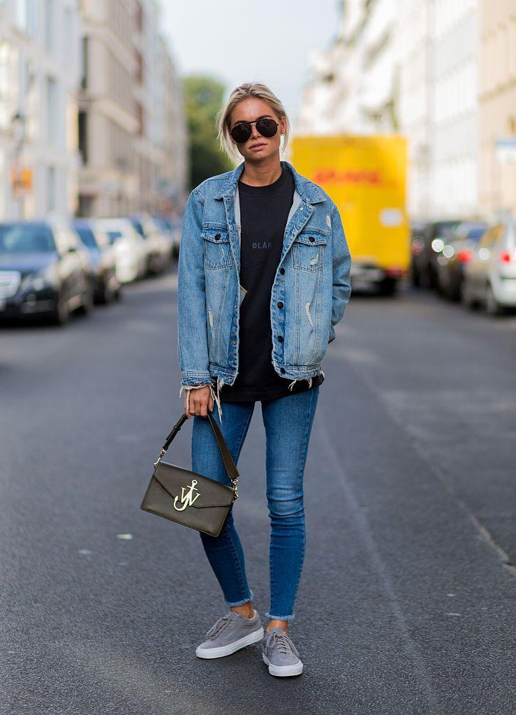 How-to-dress-up-a-t-shirt