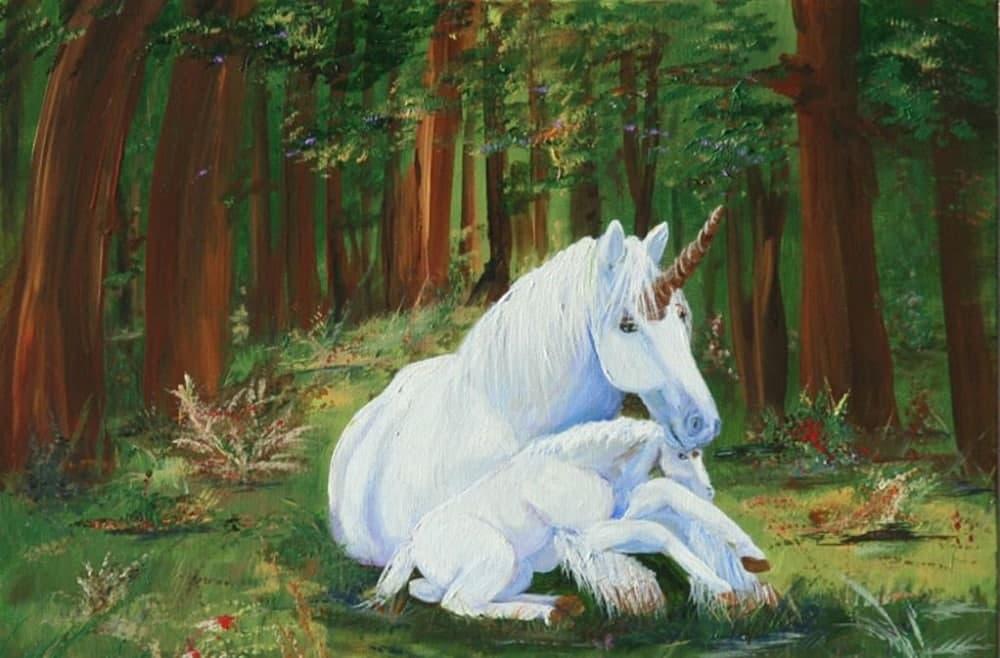 Unicorn-legends-youll-love