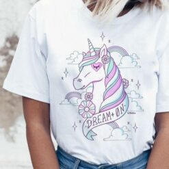 Unicorn Lovers