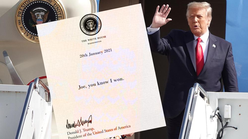 Joe-you-know-I-won-letter-is-real-or-not
