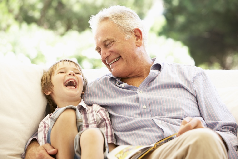 Best-Fathers-Day-gifts-for-grandpa