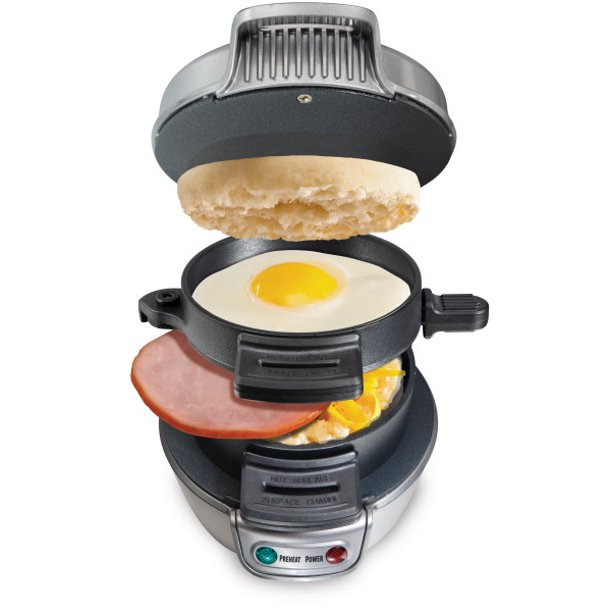 Breakfast-Sandwich-Maker-Where-can-I-get-Fathers-Day-gifts