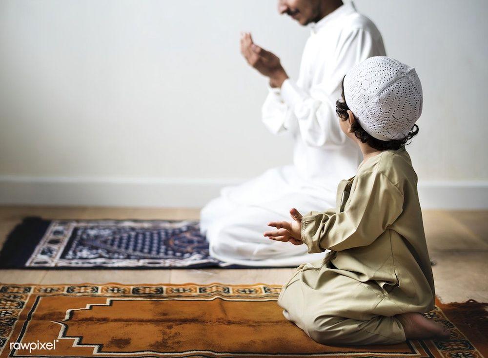 Can-Muslim-celebrate-Fathers-Day-1