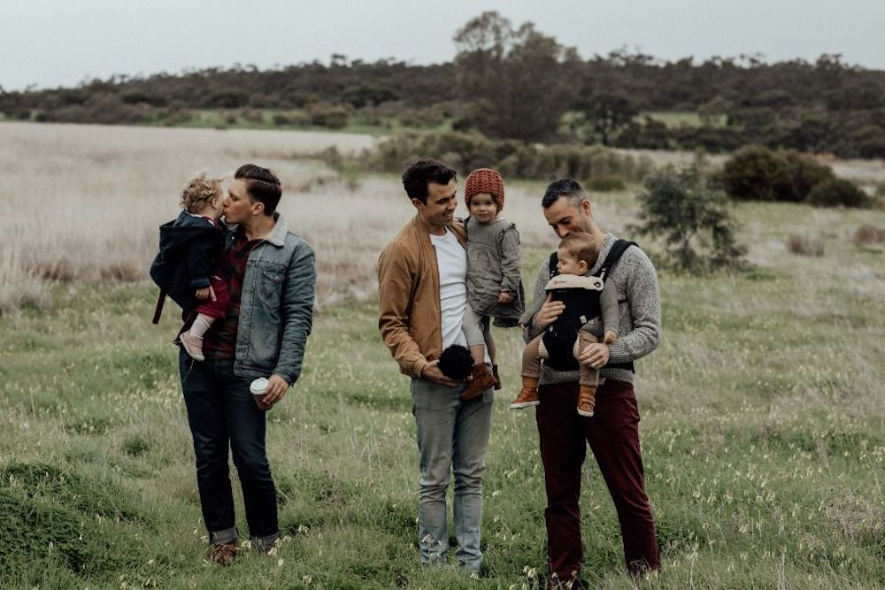 Fathers-Day-activities-When-Is-Fathers-Day-In-Australia-