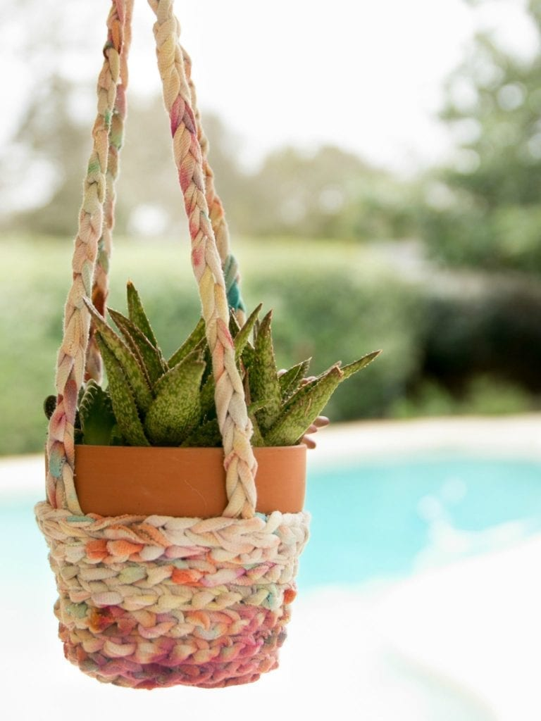 Hanging-planter-How-to-do-a-Fathers-Day-gift