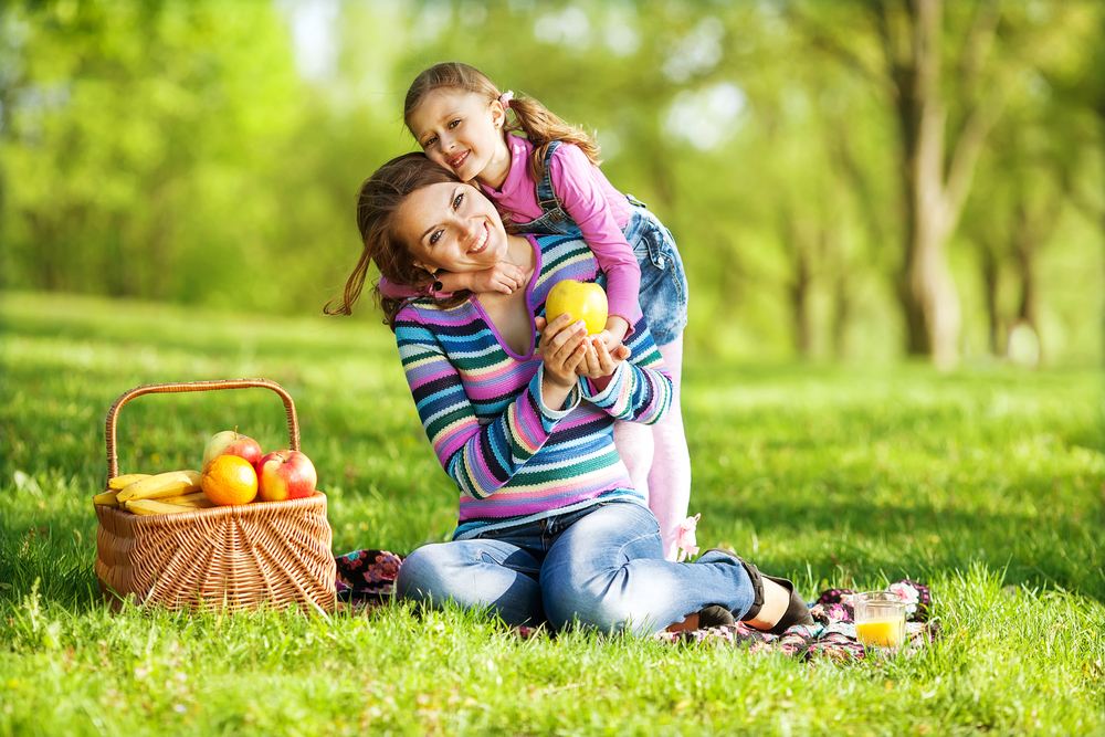 Many-people-wonder-that-should-single-mothers-celebrate-Fathers-Day