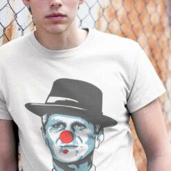 Michael-Rapaport-Shirt-Video-Mockup