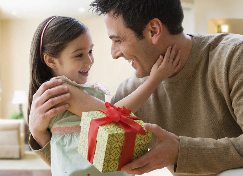 Where-Can-I-Get-Fathers-Day-Gifts