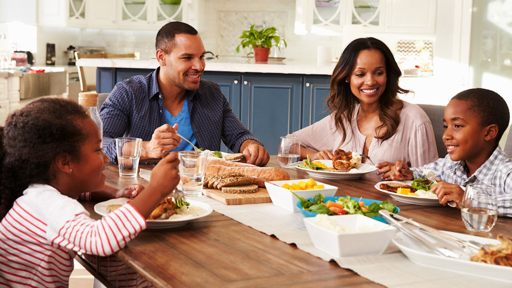 Why-is-Fathers-Day-on-different-dates-Traditions-of-Fathers-Day