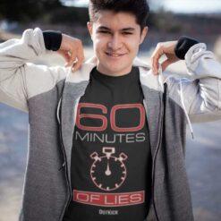 60-Minutes-Of-Lies-T-Shirt-Video-Mockup