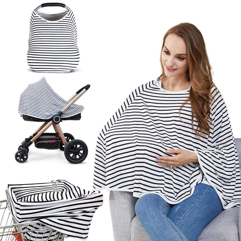 Baby-Nursing-Cover-Nursing-Best-gift-for-a-new-mom-2021