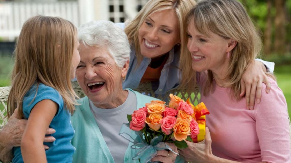 Funny Mother Day Quotes 2021