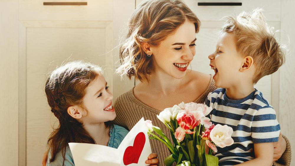 Top-Interesting-facts-about-mothers