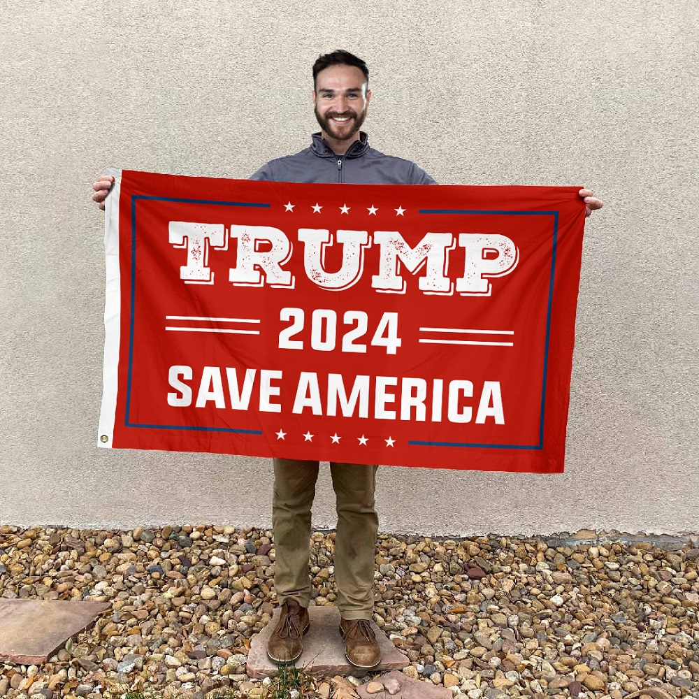 Trump-2024-Flag-Save-America-3×5-ft-Flag-best-Trump-quote-gift