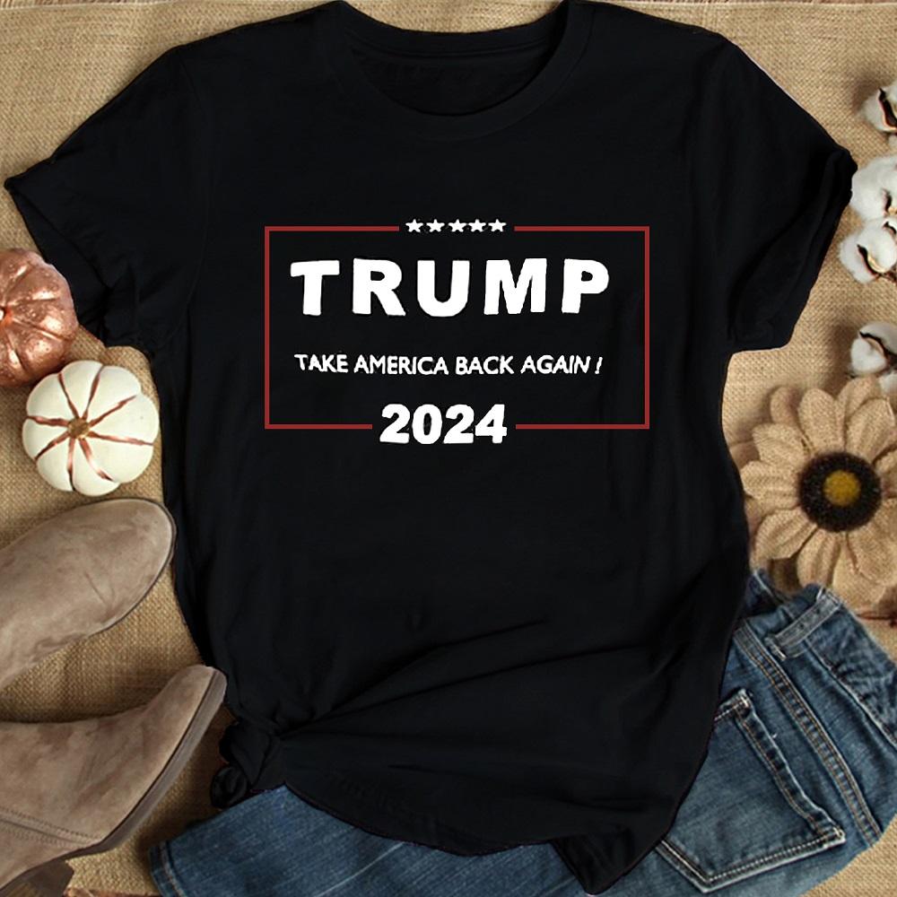 Trump-2024-Take-America-Back-Again-Shirt-Trump-quote-gift