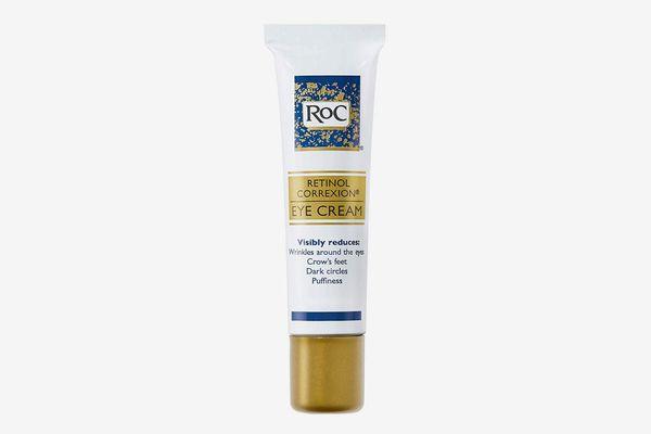 gift for mom eye cream
