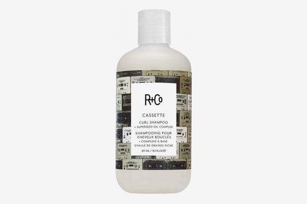gift for mom shampoo