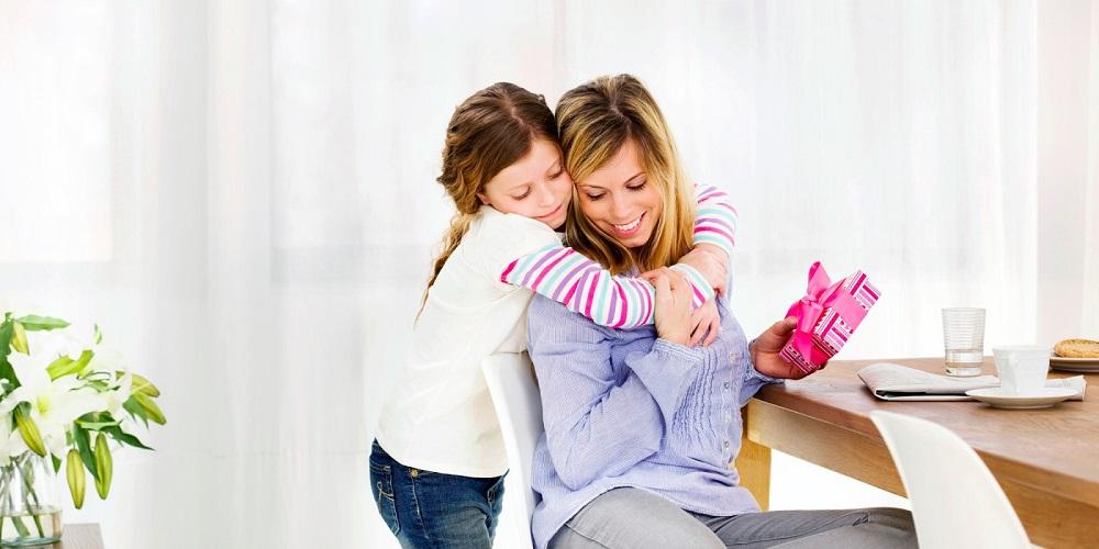 gift ideas for mom from children