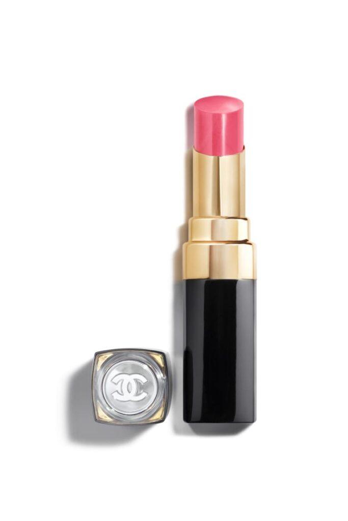 lipstick 1