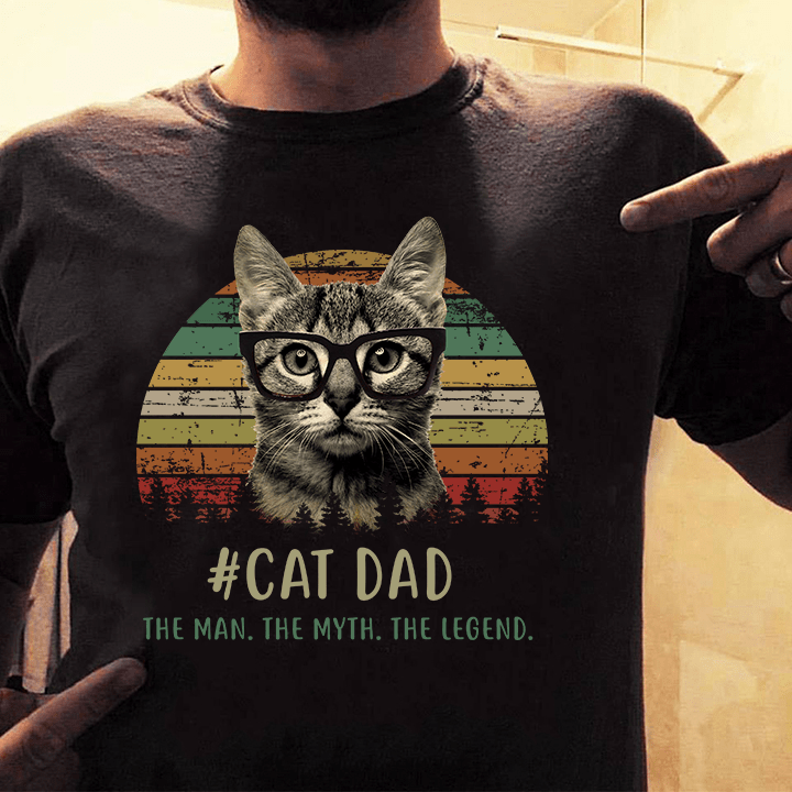 best gifts for dad with no hobbies